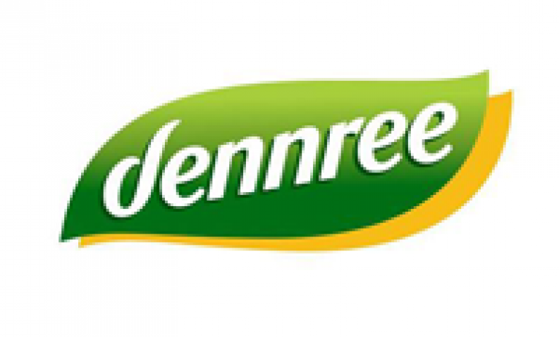 dennree-logo