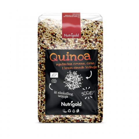 quinoa-mix-nutrigold