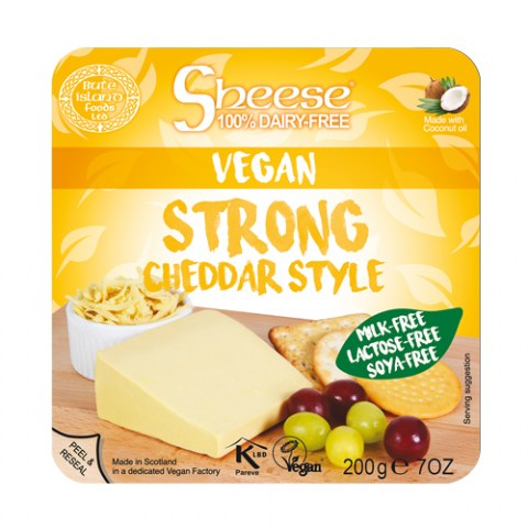 strong-cheddar-sheese