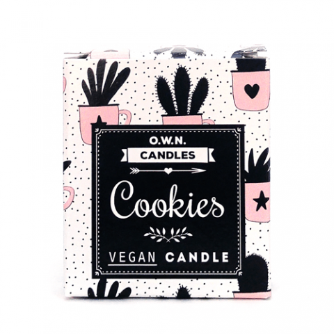 votive-candle-cookies